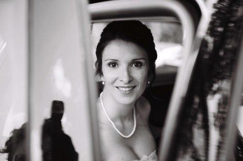 Photographe mariage - Frédéric Moisan Photographie - photo 18