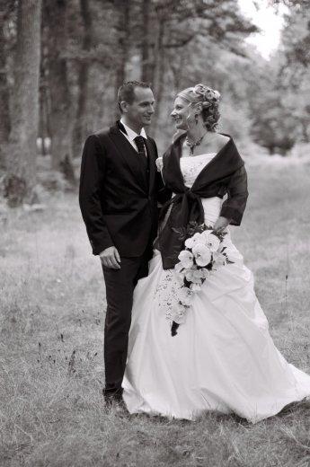 Photographe mariage - Frédéric Moisan Photographie - photo 29