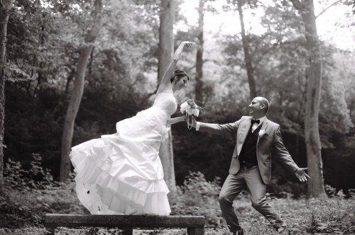 Photographe mariage - Frédéric Moisan Photographie - photo 17