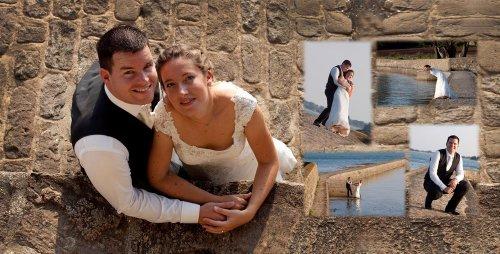 Photographe mariage - Rigaud photographe - photo 32