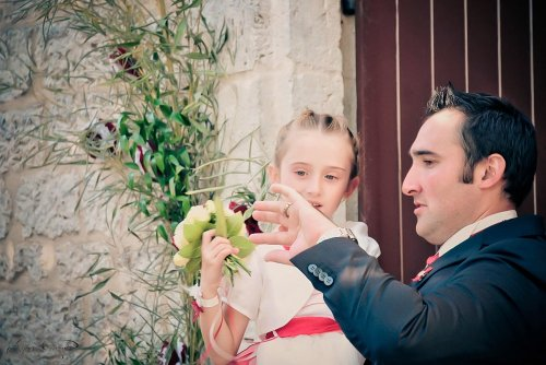Photographe mariage - Eternity Photography - photo 31
