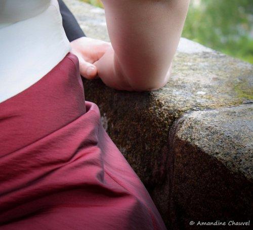 Photographe mariage - Amandine Chauvel Photographe - photo 21