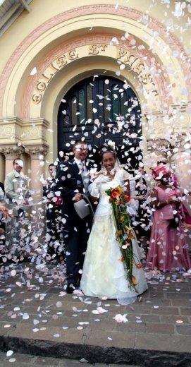 Photographe mariage - Bernard Foncez Photos - photo 4