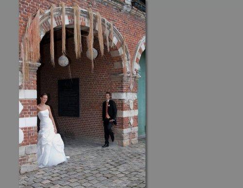 Photographe mariage - Bernard Foncez Photos - photo 18