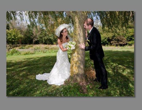 Photographe mariage - Bernard Foncez Photos - photo 17
