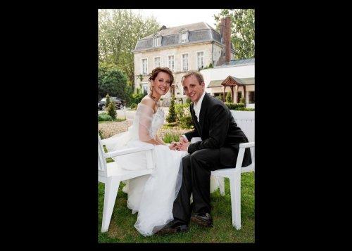 Photographe mariage - Bernard Foncez Photos - photo 21