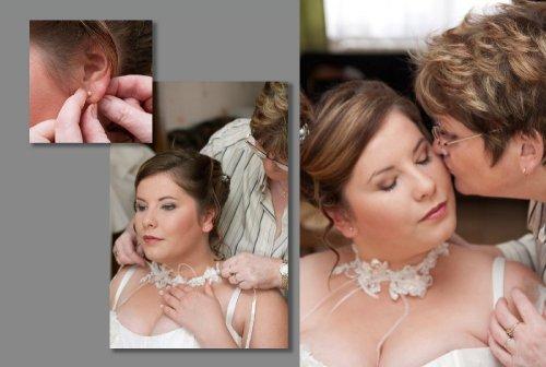 Photographe mariage - Bernard Foncez Photos - photo 10