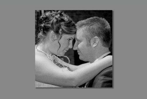 Photographe mariage - Bernard Foncez Photos - photo 15