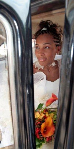 Photographe mariage - Bernard Foncez Photos - photo 3