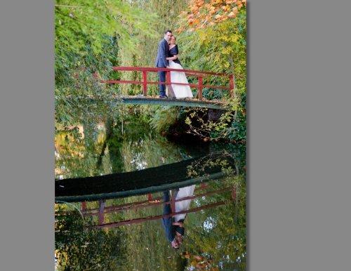 Photographe mariage - Bernard Foncez Photos - photo 19