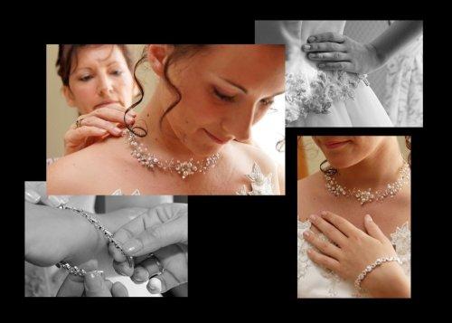 Photographe mariage - Bernard Foncez Photos - photo 20