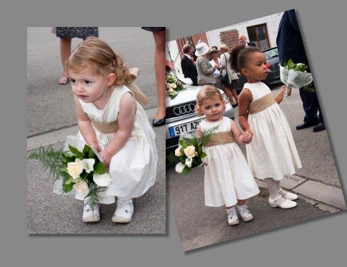 Photographe mariage - Bernard Foncez Photos - photo 13