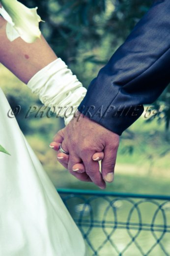 Photographe mariage - Photographie 54 - photo 26
