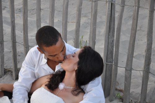 Photographe mariage - 1 sourire - photo 29