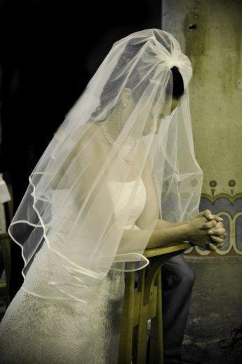 Photographe mariage - 1 sourire - photo 4