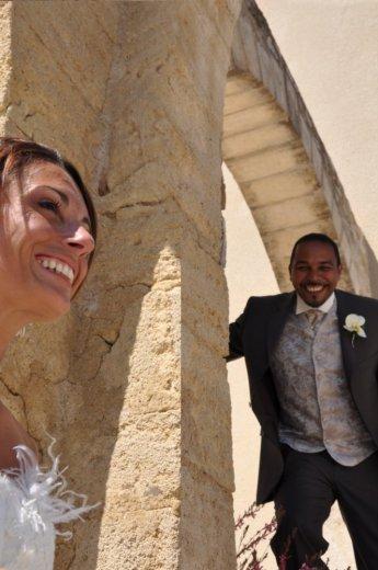 Photographe mariage - 1 sourire - photo 10