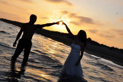 Photographe mariage - 1 sourire - photo 32