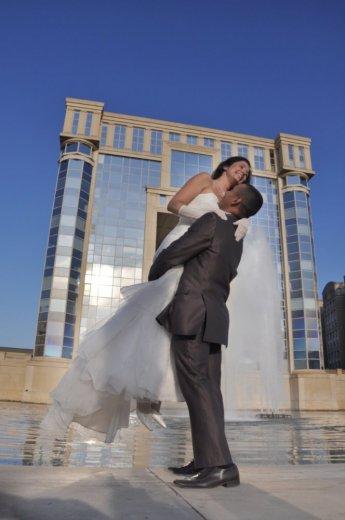 Photographe mariage - 1 sourire - photo 26