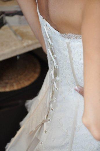 Photographe mariage - 1 sourire - photo 6