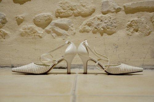 Photographe mariage - 1 sourire - photo 39