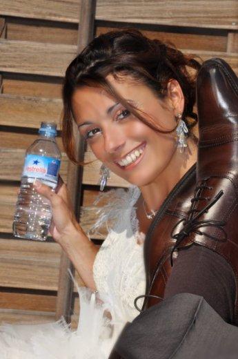 Photographe mariage - 1 sourire - photo 18