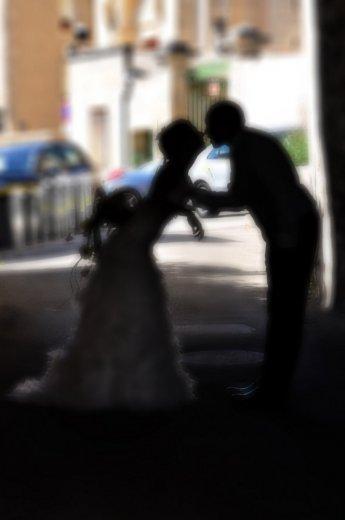 Photographe mariage - 1 sourire - photo 16