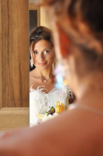 Photographe mariage - 1 sourire - photo 8