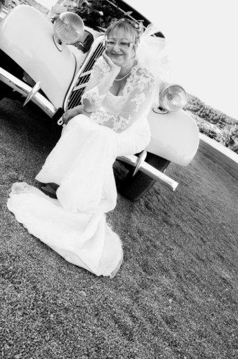 Photographe mariage - 1 sourire - photo 33