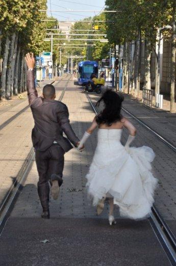 Photographe mariage - 1 sourire - photo 23