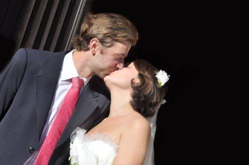 Photographe mariage - 1 sourire - photo 36