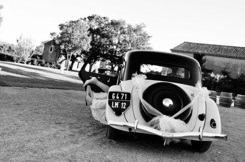Photographe mariage - 1 sourire - photo 34