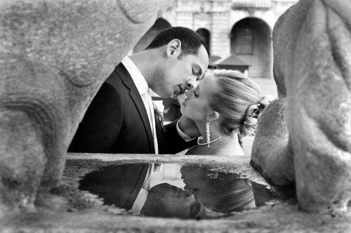 Photographe mariage - PHOTOSTYLE - photo 32