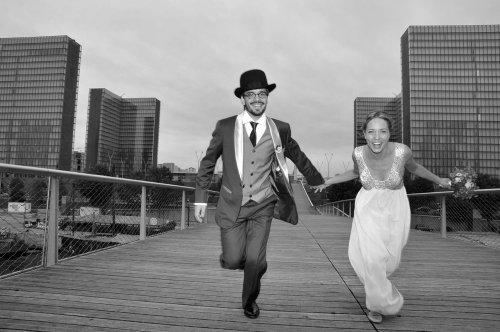 Photographe mariage - PHOTOSTYLE - photo 12
