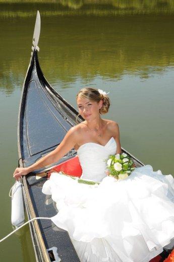 Photographe mariage - PHOTOSTYLES - photo 6