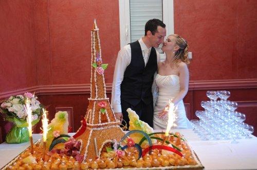 Photographe mariage - PHOTOSTYLE - photo 37