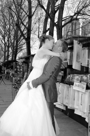 Photographe mariage - PHOTOSTYLES - photo 10