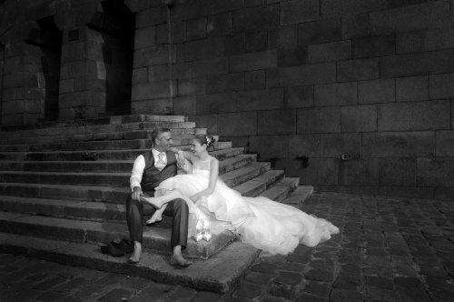 Photographe mariage - PHOTOSTYLES - photo 14