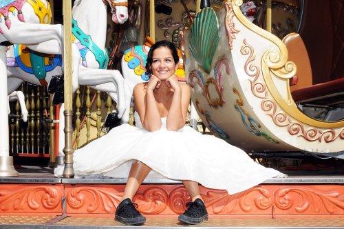 Photographe mariage - PHOTOSTYLE - photo 9