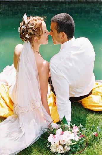 Photographe mariage - PHOTOSTYLES - photo 15