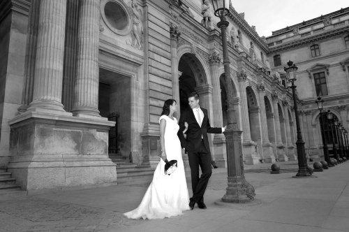 Photographe mariage - PHOTOSTYLES - photo 24