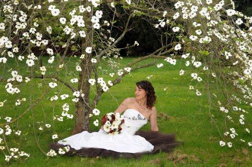 Photographe mariage - PHOTOSTYLES - photo 22