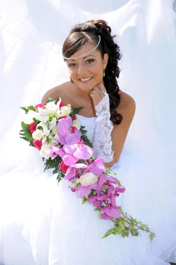 Photographe mariage - PHOTOSTYLES - photo 13