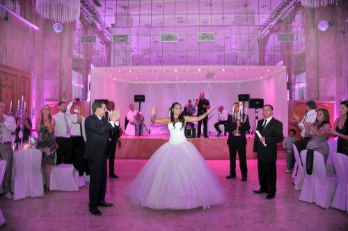 Photographe mariage - PHOTOSTYLES - photo 36
