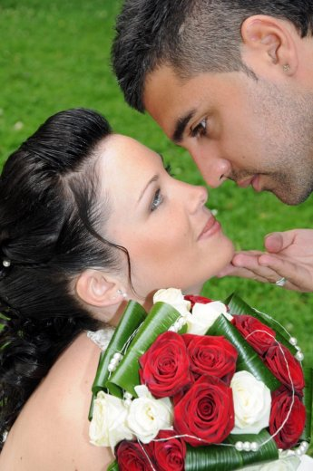 Photographe mariage - PHOTOSTYLE - photo 27