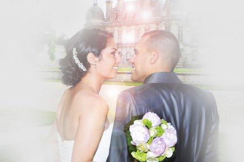 Photographe mariage - PHOTOSTYLES - photo 23