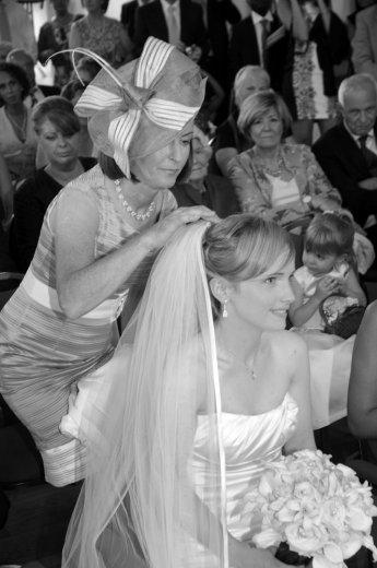 Photographe mariage - PHOTOSTYLE - photo 34