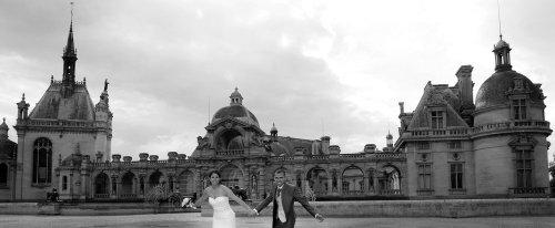 Photographe mariage - PHOTOSTYLE - photo 28