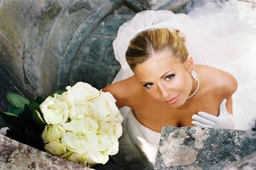 Photographe mariage - PHOTOSTYLE - photo 30