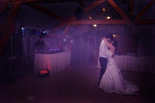 Photographe mariage - PHOTOSTYLE - photo 39