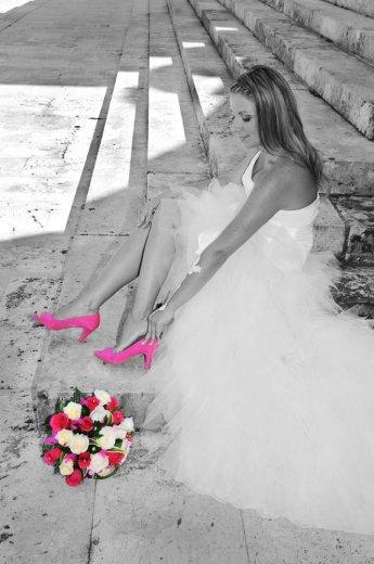 Photographe mariage - PHOTOSTYLES - photo 26